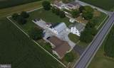 5099 Amish Road - Photo 66