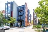 1468 Harvard Street - Photo 2