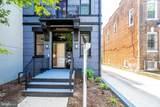 1468 Harvard Street - Photo 3