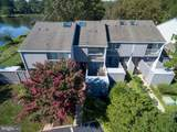 20722 Spring Lake Drive - Photo 31