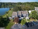 20722 Spring Lake Drive - Photo 34