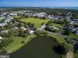 20722 Spring Lake Drive - Photo 37