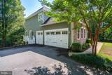 444 Spotted Tavern Road - Photo 48