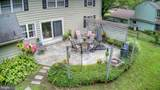 125 Old Carriage Road - Photo 25