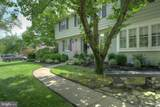 125 Old Carriage Road - Photo 3