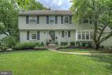125 Old Carriage Road - Photo 45