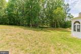 8025 Pinnacle Ridge Drive - Photo 70
