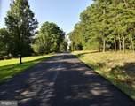 16310 Brice Hollow Road - Photo 6