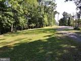 16310 Brice Hollow Road - Photo 7