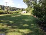 16310 Brice Hollow Road - Photo 8