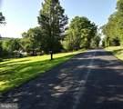 16310 Brice Hollow Road - Photo 9
