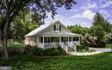 26605 Jersey Road - Photo 1