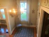 401 Summit Avenue - Photo 5
