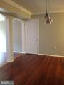 6526 Westmore Court - Photo 4