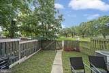 21438 Manon Way - Photo 6