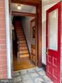 1109 Foulkrod Street - Photo 3