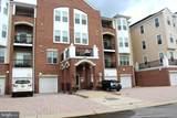 8611 Wintergreen Court - Photo 1