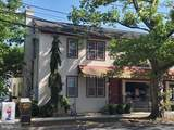 345 Nassau Street - Photo 2