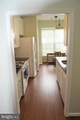 5963 Founders Hill Drive - Photo 11