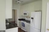 5963 Founders Hill Drive - Photo 14