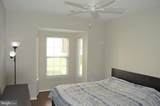 5963 Founders Hill Drive - Photo 15