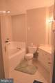 5963 Founders Hill Drive - Photo 18
