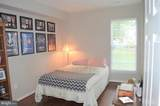 5963 Founders Hill Drive - Photo 21