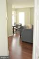 5963 Founders Hill Drive - Photo 4