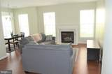 5963 Founders Hill Drive - Photo 5