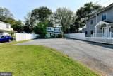 2 Unit Property 2051 Washington Street - Photo 15