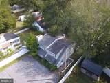 2 Unit Property 2051 Washington Street - Photo 17