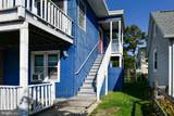 2 Unit Property 119 Saulsbury Street - Photo 4