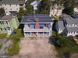 2 Unit Property 119 Saulsbury Street - Photo 42