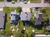 2 Unit Property 119 Saulsbury Street - Photo 45
