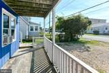 2 Unit Property 119 Saulsbury Street - Photo 7