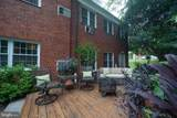 3712 Valley Drive - Photo 8