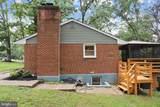 5717 Oak Hill Place - Photo 37