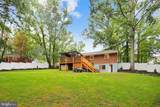 5717 Oak Hill Place - Photo 40