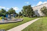1030 Lancaster Avenue - Photo 31