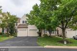 204 Country Club Drive - Photo 1