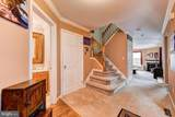 204 Country Club Drive - Photo 4
