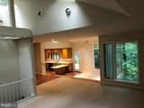 3800 Lakeview Terrace - Photo 10