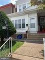 1460 Luzerne Street - Photo 1