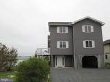 49 Oyster Bay Drive - Photo 2