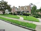 941 Stoneybrook Drive - Photo 3