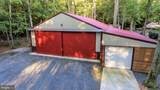 37236 Wooded Way - Photo 12