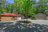37236 Wooded Way - Photo 13