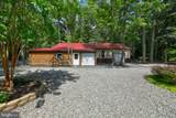 37236 Wooded Way - Photo 14