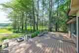 37236 Wooded Way - Photo 25