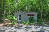 37236 Wooded Way - Photo 27